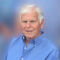 Mr. John Kenneth Duren