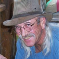 Robert Casselman