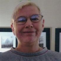 Debbie Phillips Schultea