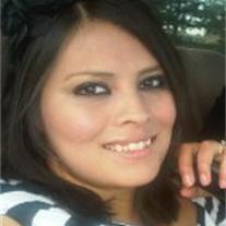 Brenda Casten