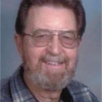 William Pimple