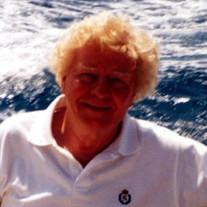 Allen Bush