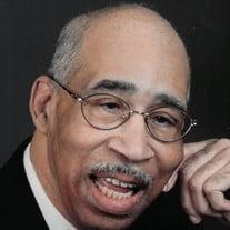 Francis D. Sembly Jr.