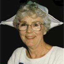 Norma Christensen