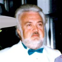 Charles John Sheils