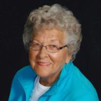 Anna A. Kortekaas