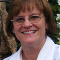 Irene Deitrick