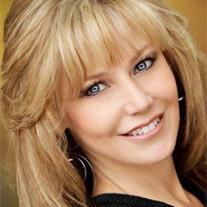Lori Margolf
