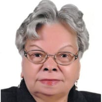 Aida Georgy Tawadrous
