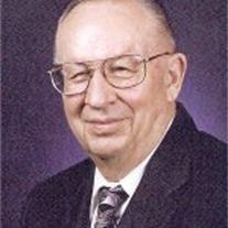 Gene Gerber