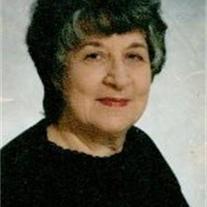 Toni Netty