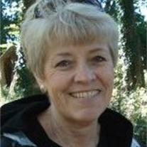 Cheryl Herzig