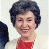 Ermine Marino