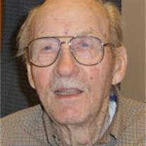 Henry Schoenig