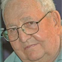 James Banghart