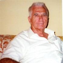 Walter L Crosby