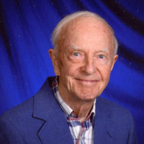 Donald Keith Younggren