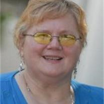 Ann Wasgatt