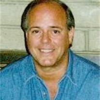 Jack Caputo