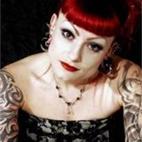 Shannon Boyton Walford