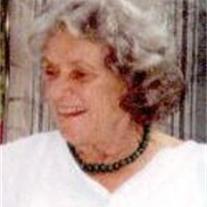 Emilia Nagy