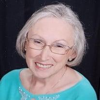 Kerry Mae Wheeler