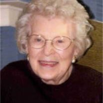 Lorraine Albert