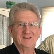 Dennis M. Sutherlin