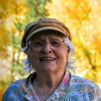 Jo Ellen Bayard