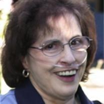 Maryann Buschmeier
