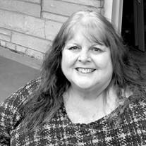 Sarah Marie Weaver