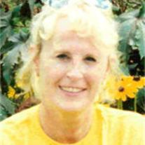Joyce Whidden