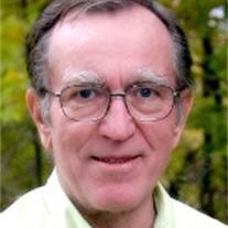 Dennis Child