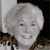 Patricia Conkling