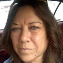 Deborah Padgett Dabney