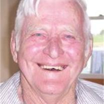 Elmer Johannsen