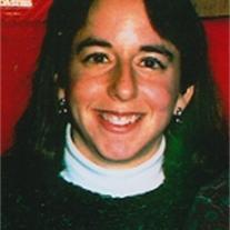 Kathryn Herbener