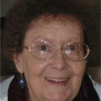 Aileen Adams