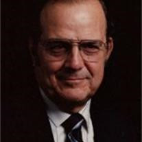 Glenn Stephens
