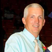Dr. Mark Leon Bennett