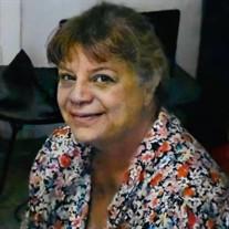 Karrie Anne Kinnear