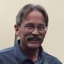 Ronald D. Ramer