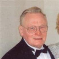 Don C. Truax