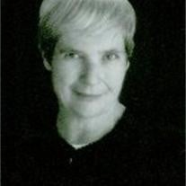 Ann Azari
