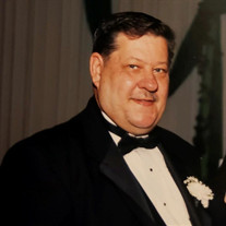 Richard A. Skaar