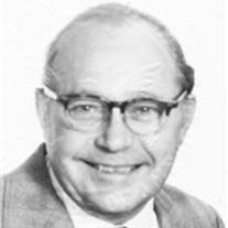 John Pernicka