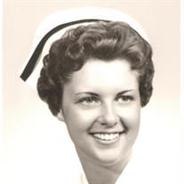 Jean A. Robertson