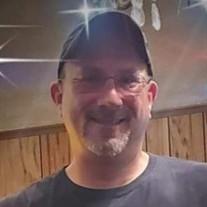 Jason M. Nagel