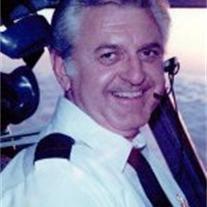 Peter Cecchinelli