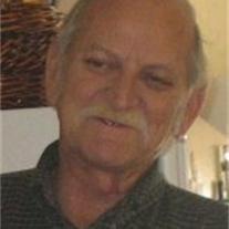 Jerry McTeer
